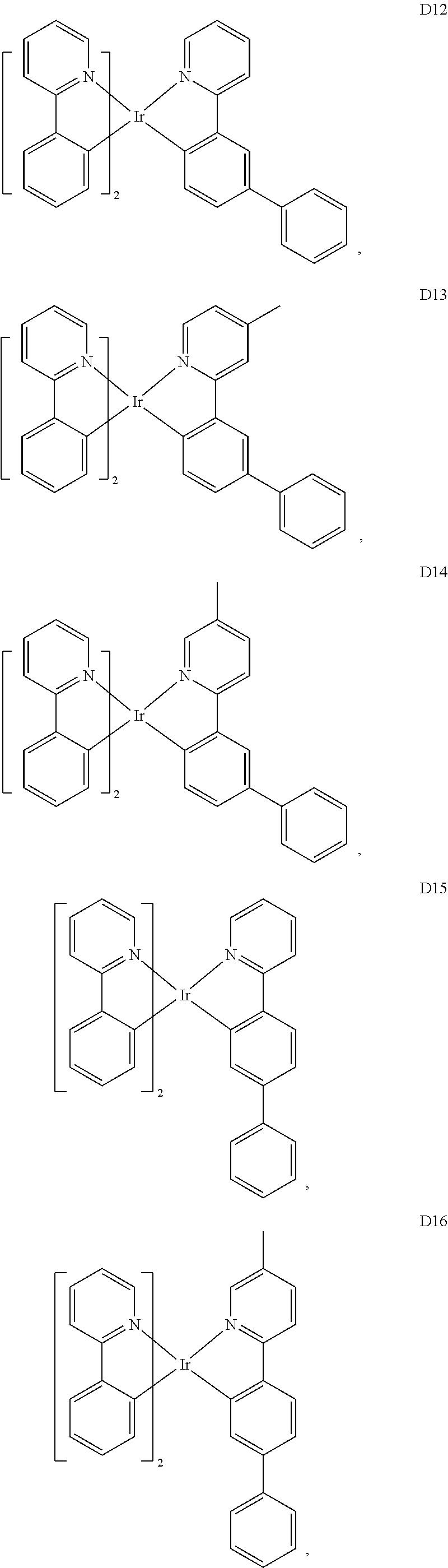 Figure US09040962-20150526-C00188