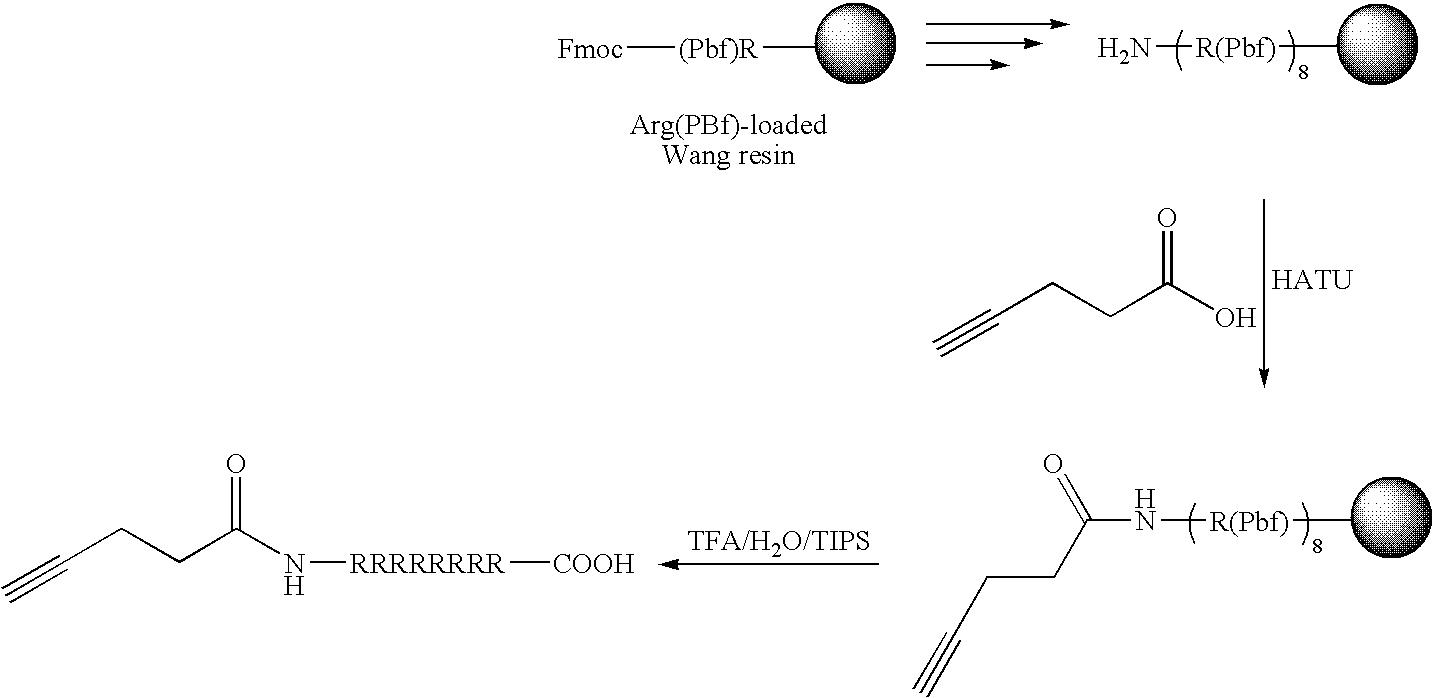 Figure US20090110662A1-20090430-C00382