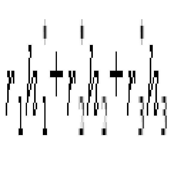 Figure 112005052381154-pat00077