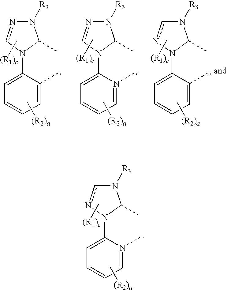 Figure US08114533-20120214-C00022