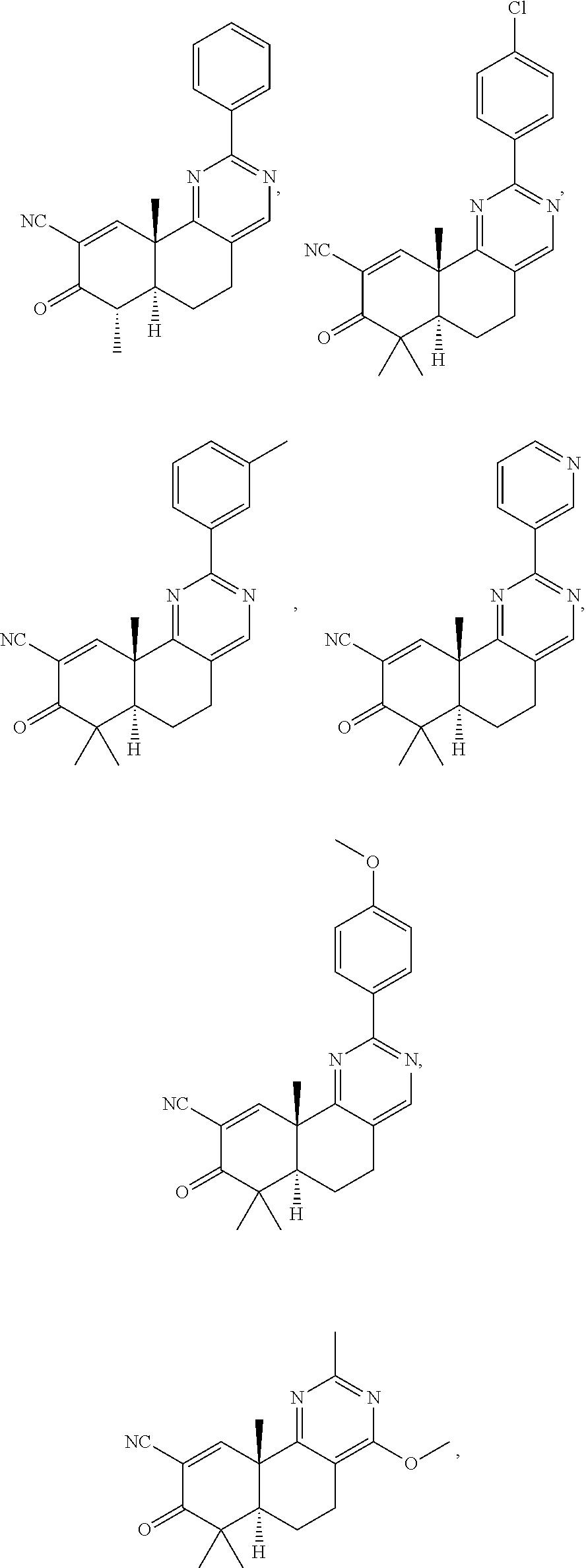 Figure US09174941-20151103-C00026