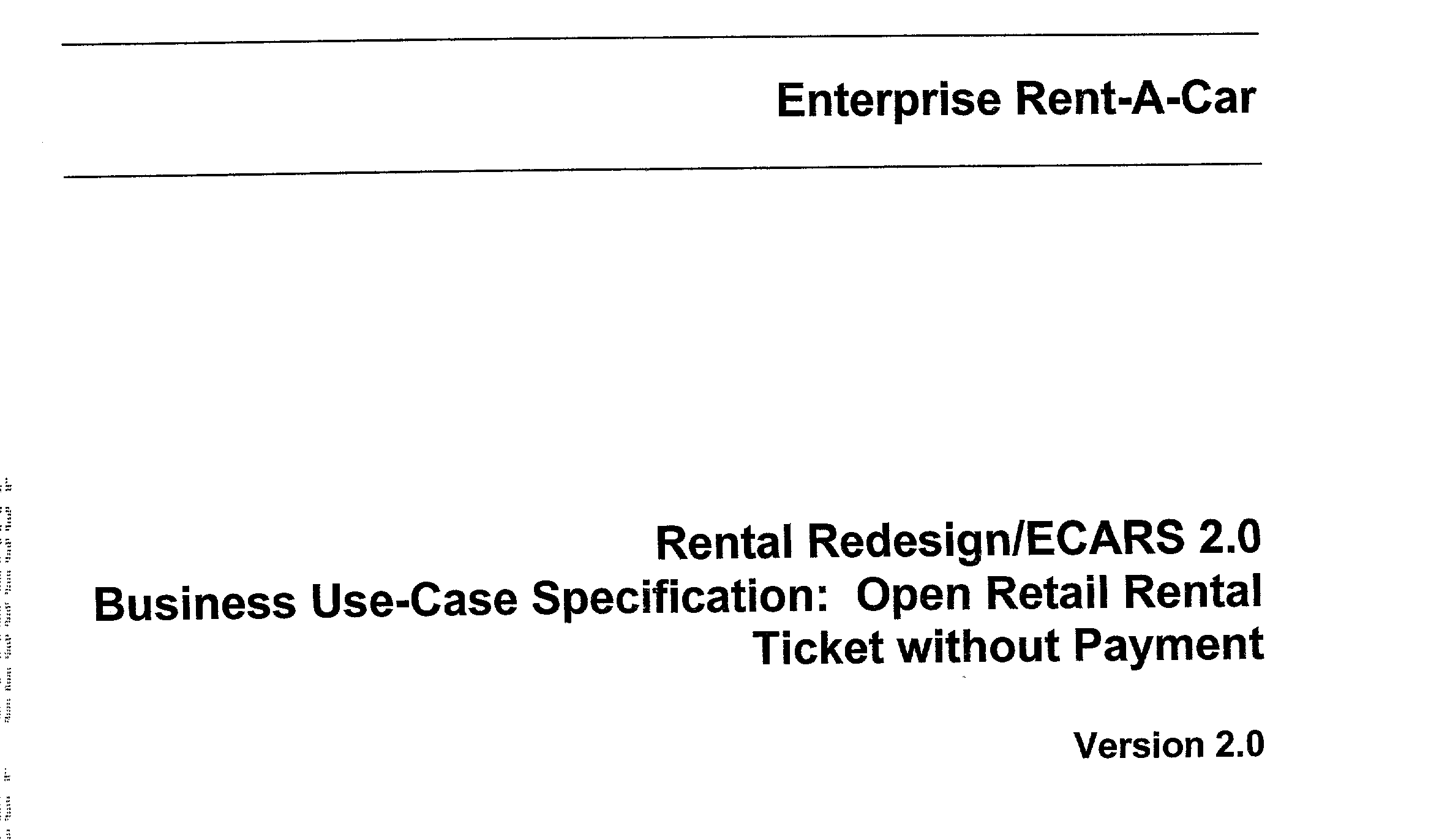 Figure US20030125992A1-20030703-P01864