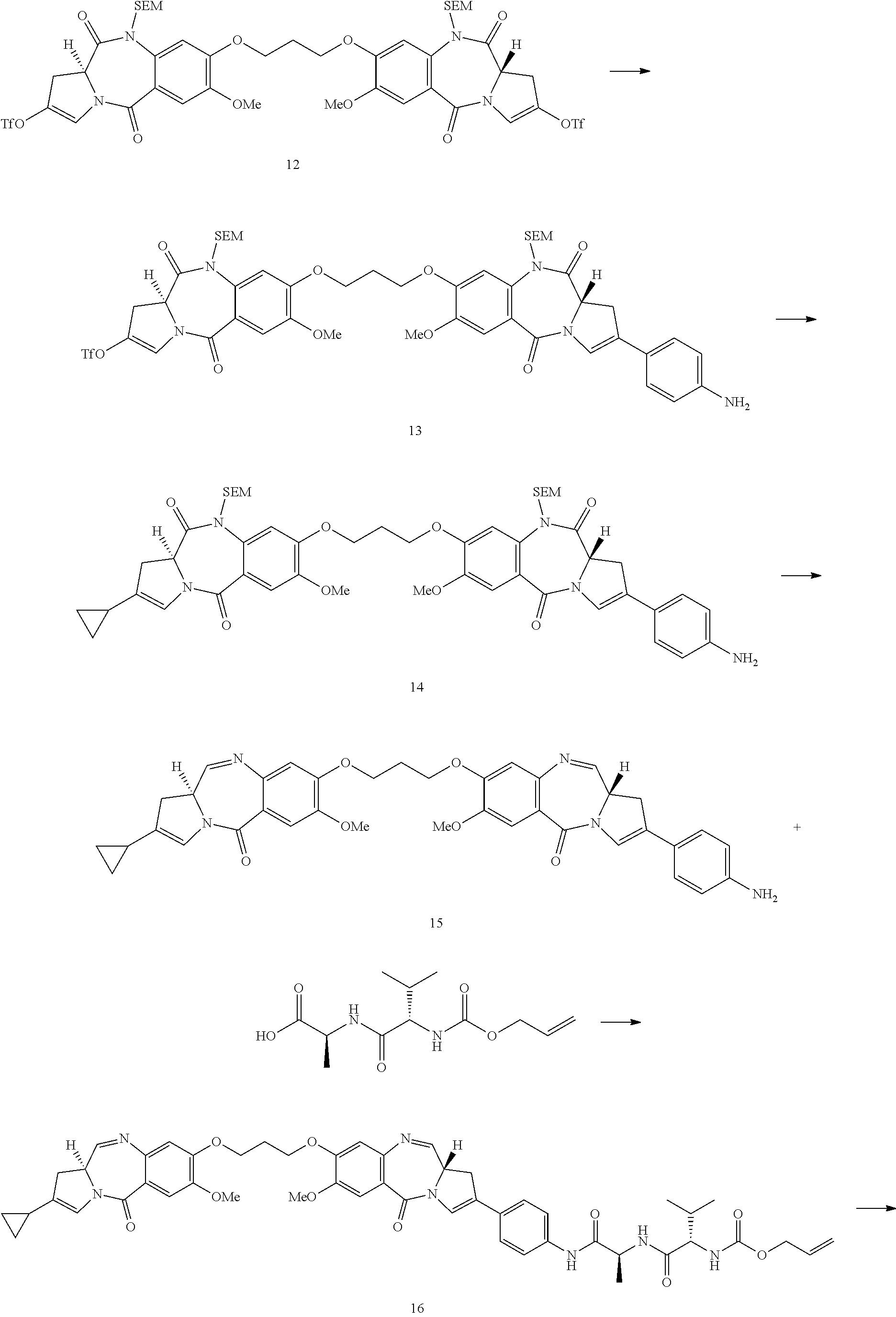 Figure US09919056-20180320-C00146