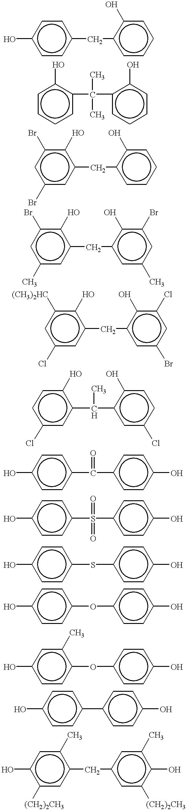 Figure US06251980-20010626-C00007