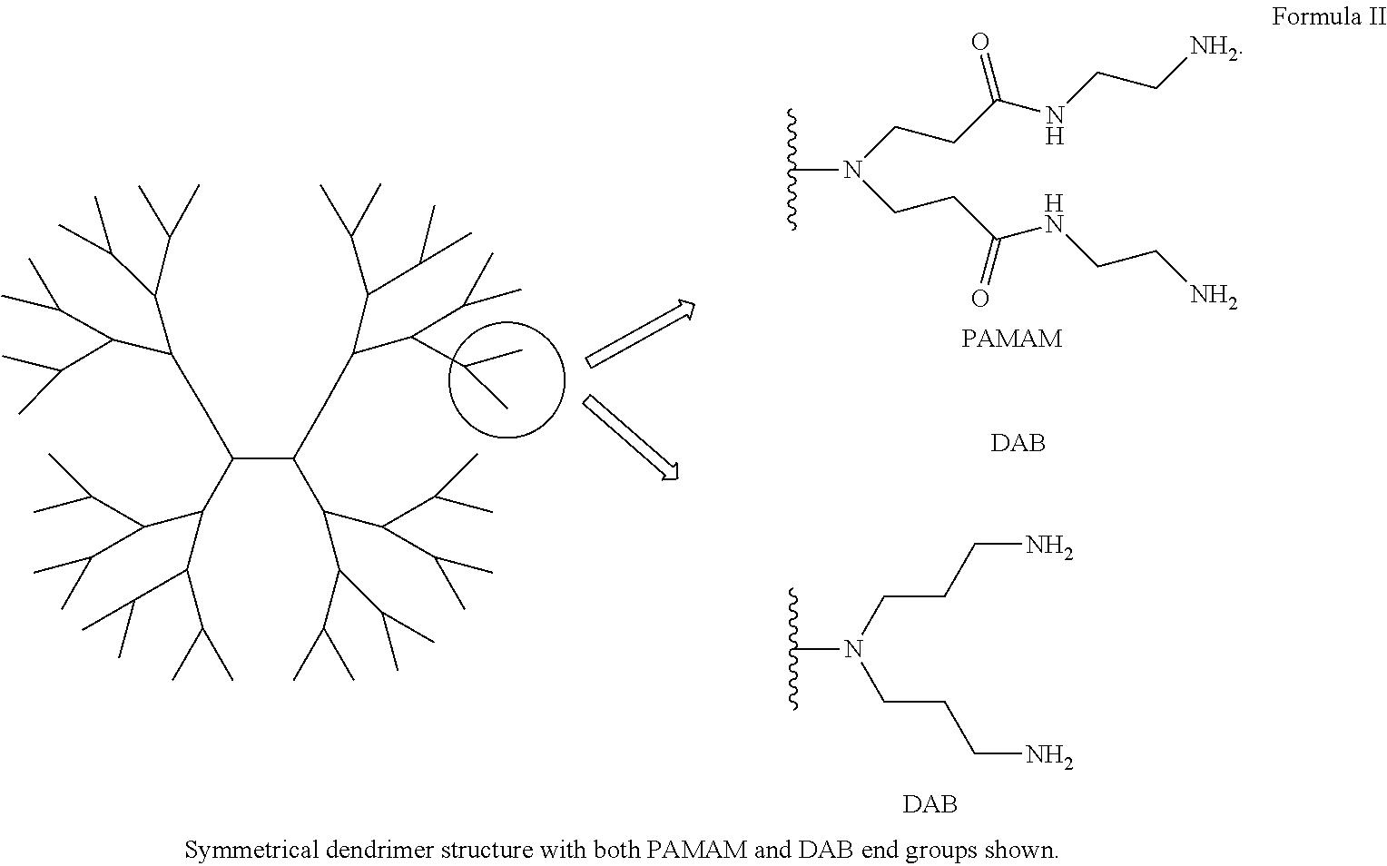 Figure US10000605-20180619-C00002