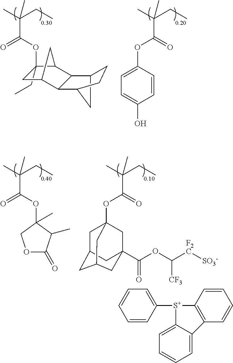 Figure US09040223-20150526-C00208
