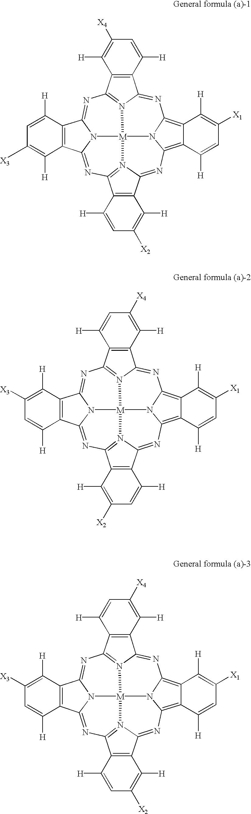 Figure US06939399-20050906-C00011