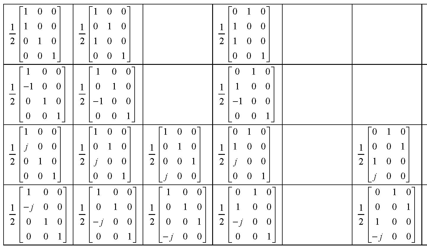 Figure 112010009825391-pat00916