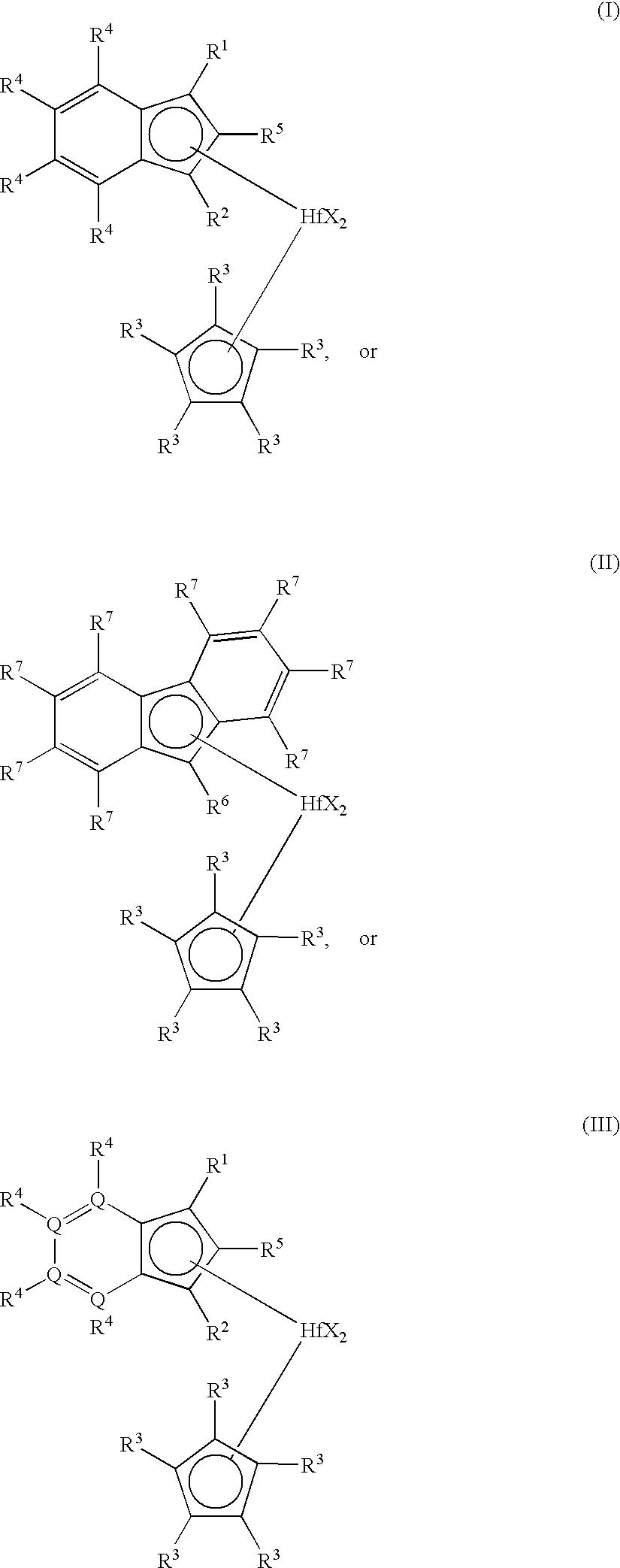 Figure US20100113706A1-20100506-C00002