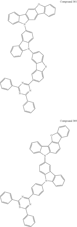 Figure US09209411-20151208-C00224