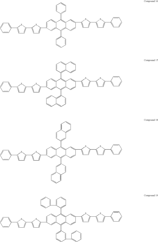 Figure US07485733-20090203-C00052