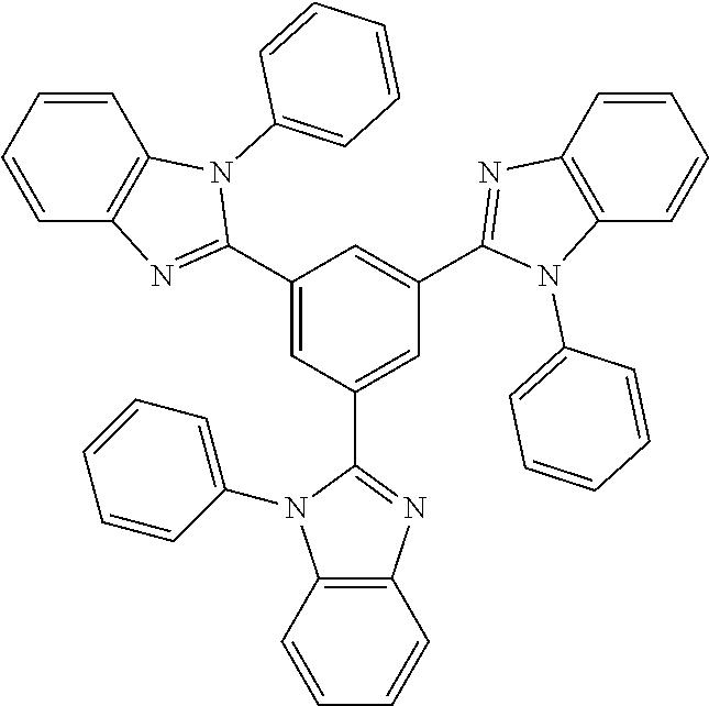 Figure US09691993-20170627-C00239