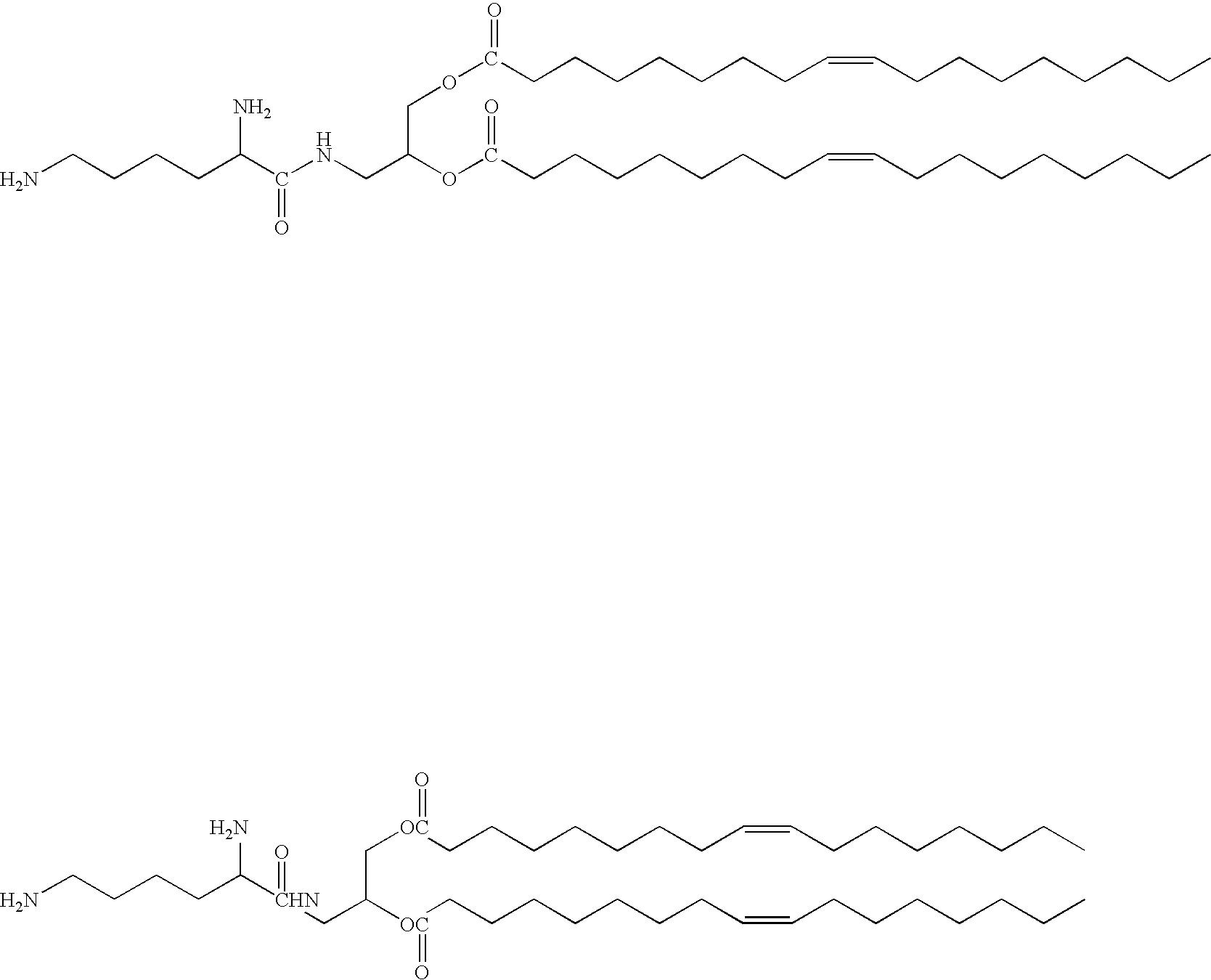 Figure US07067697-20060627-C00034