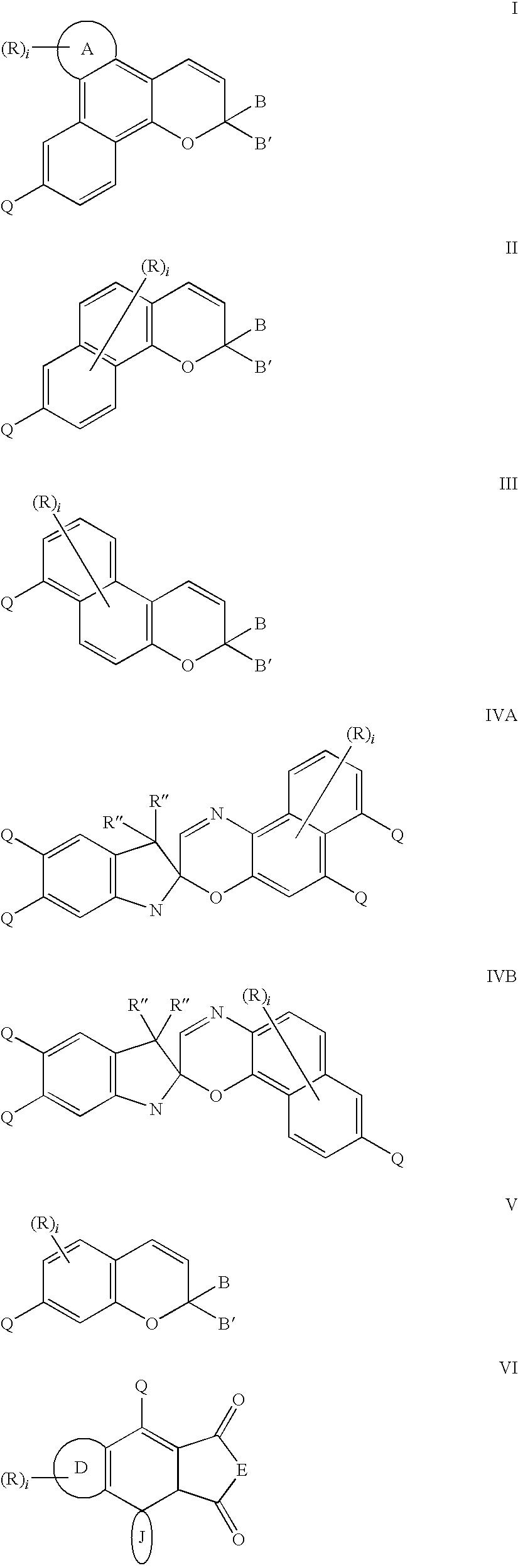 Figure US20090309076A1-20091217-C00001