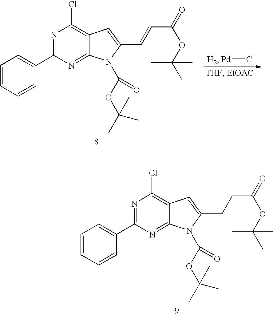 Figure US20040082598A1-20040429-C00145