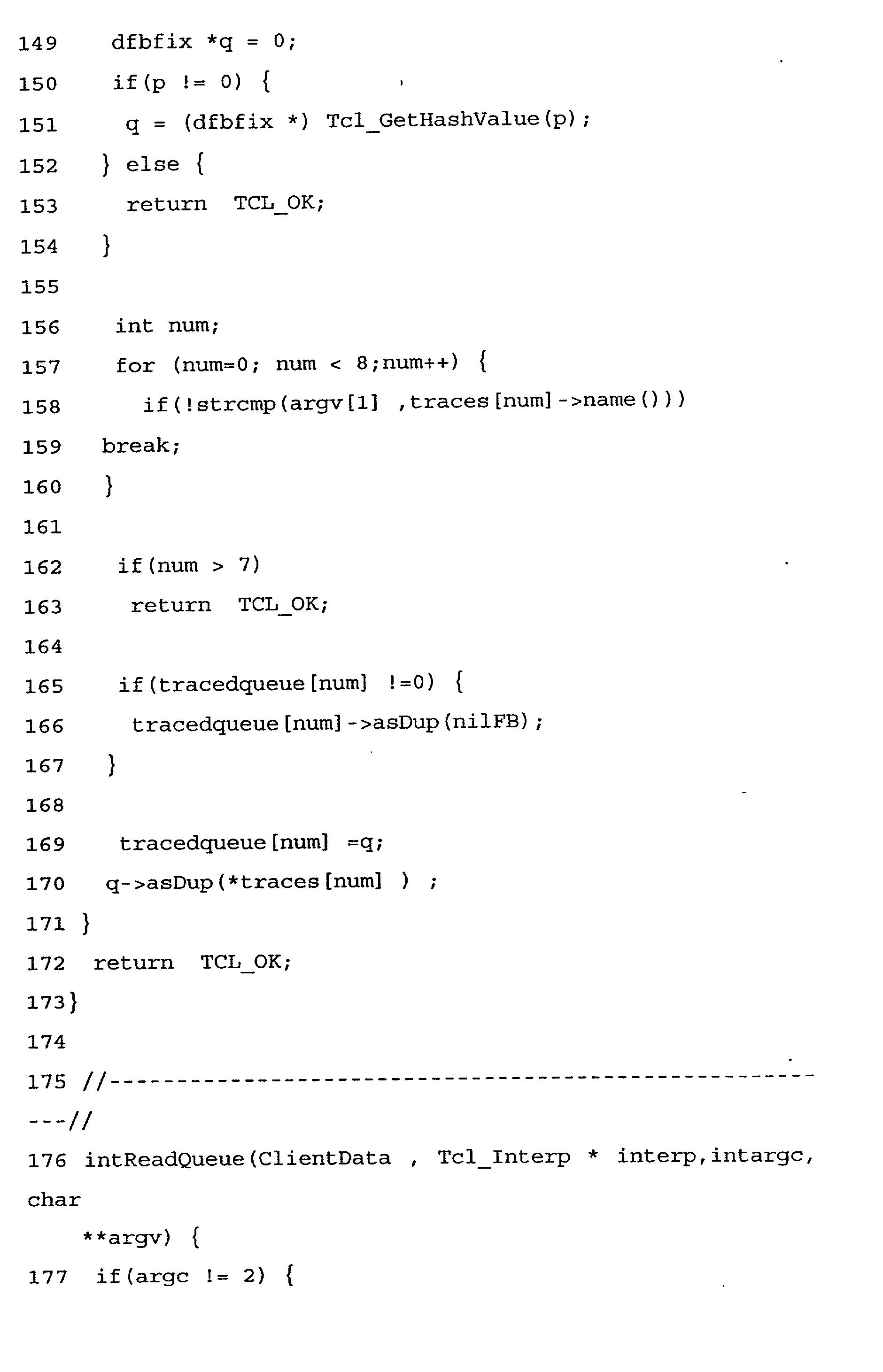 Figure US20030216901A1-20031120-P00035