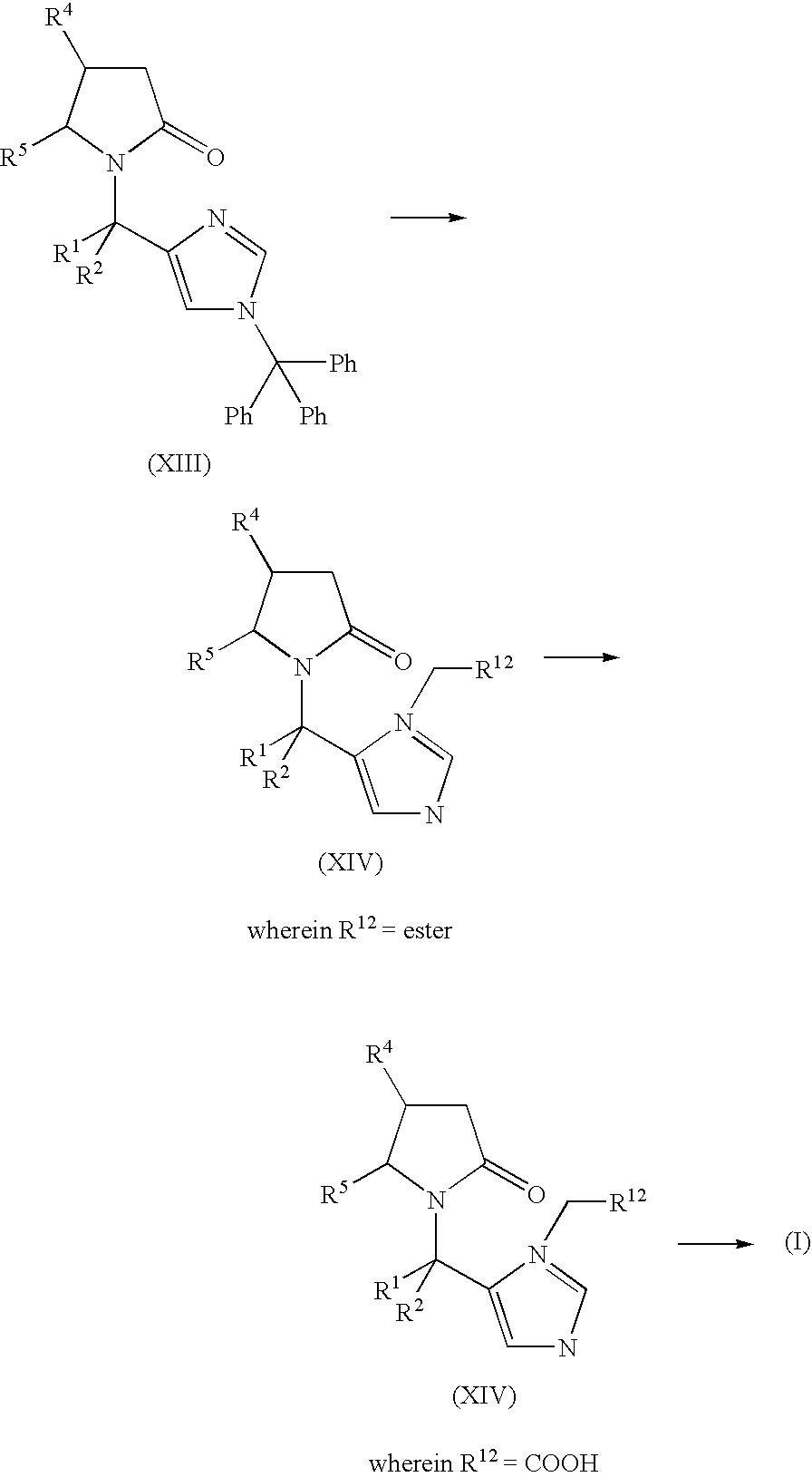 Figure US08183241-20120522-C00023