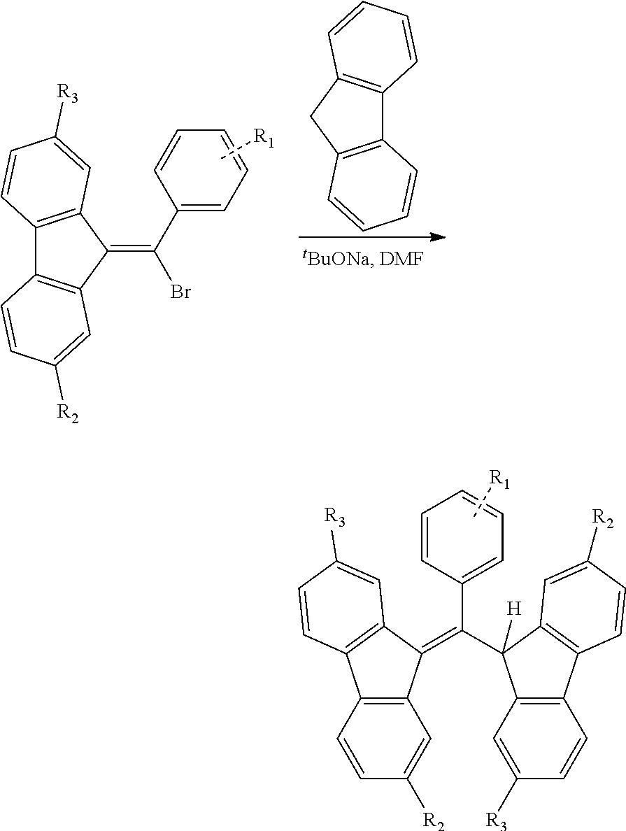 Figure US09935271-20180403-C00009