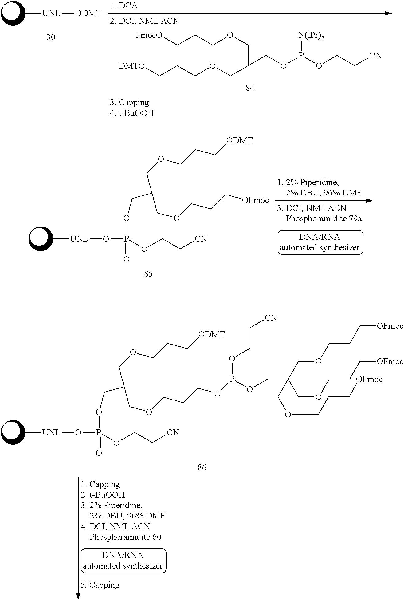 Figure US09714421-20170725-C00161