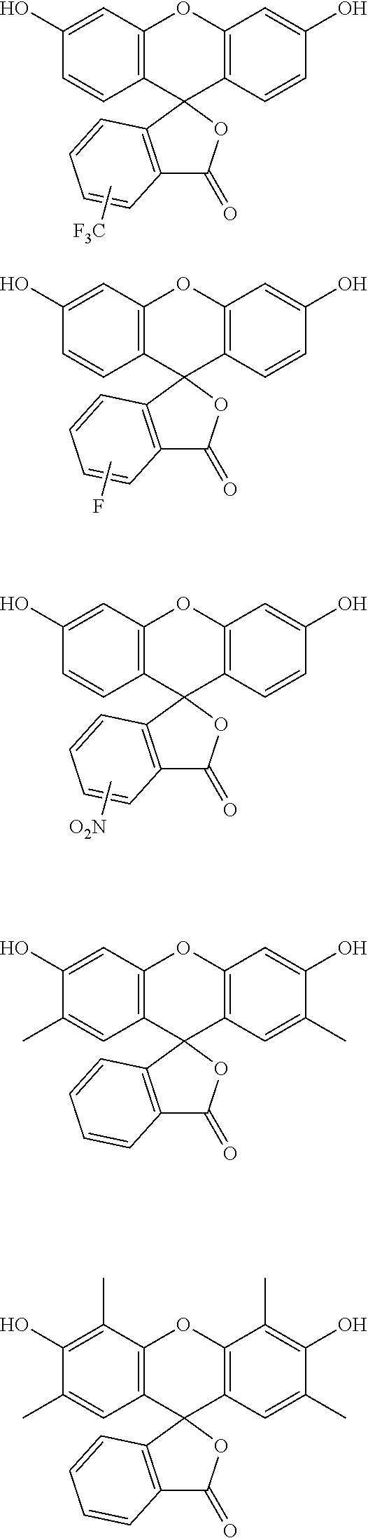 Figure US08652756-20140218-C00064
