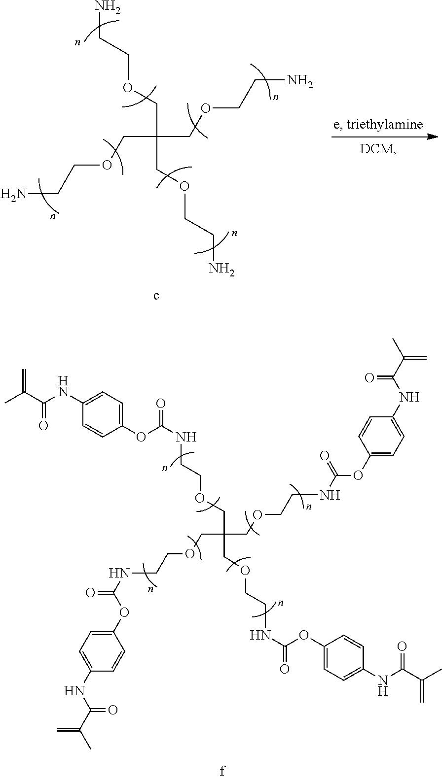 Figure US10226533-20190312-C00036
