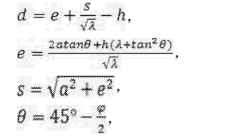Figure CN106567721AC00021