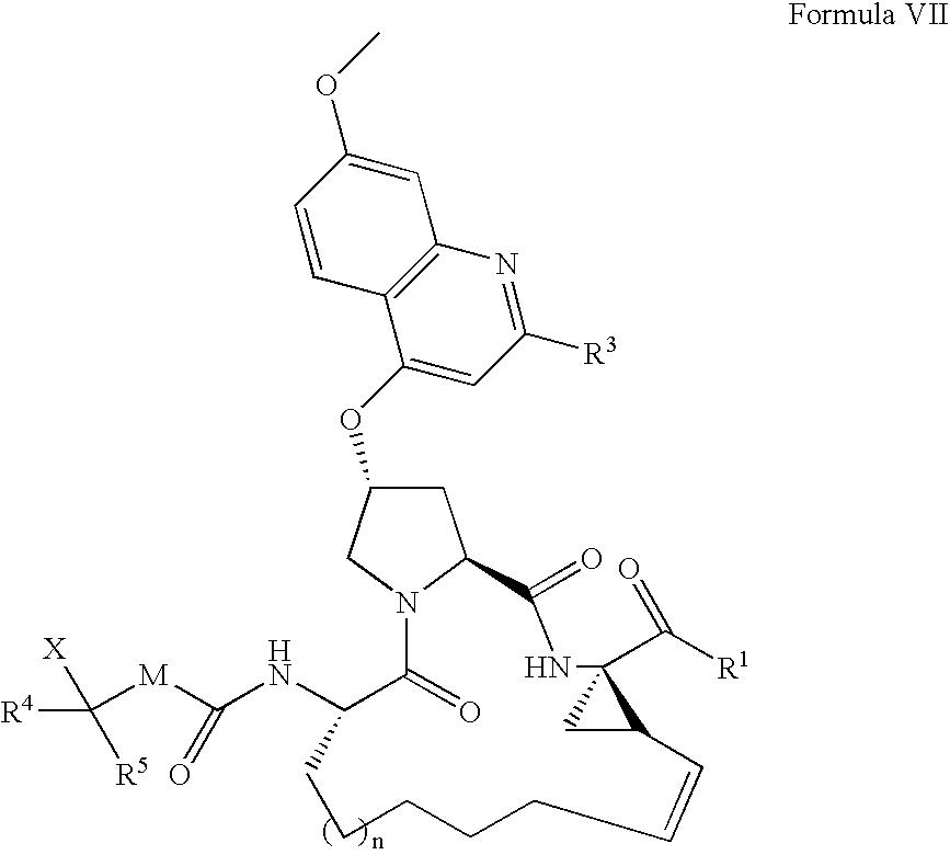 Figure US20060287248A1-20061221-C00668