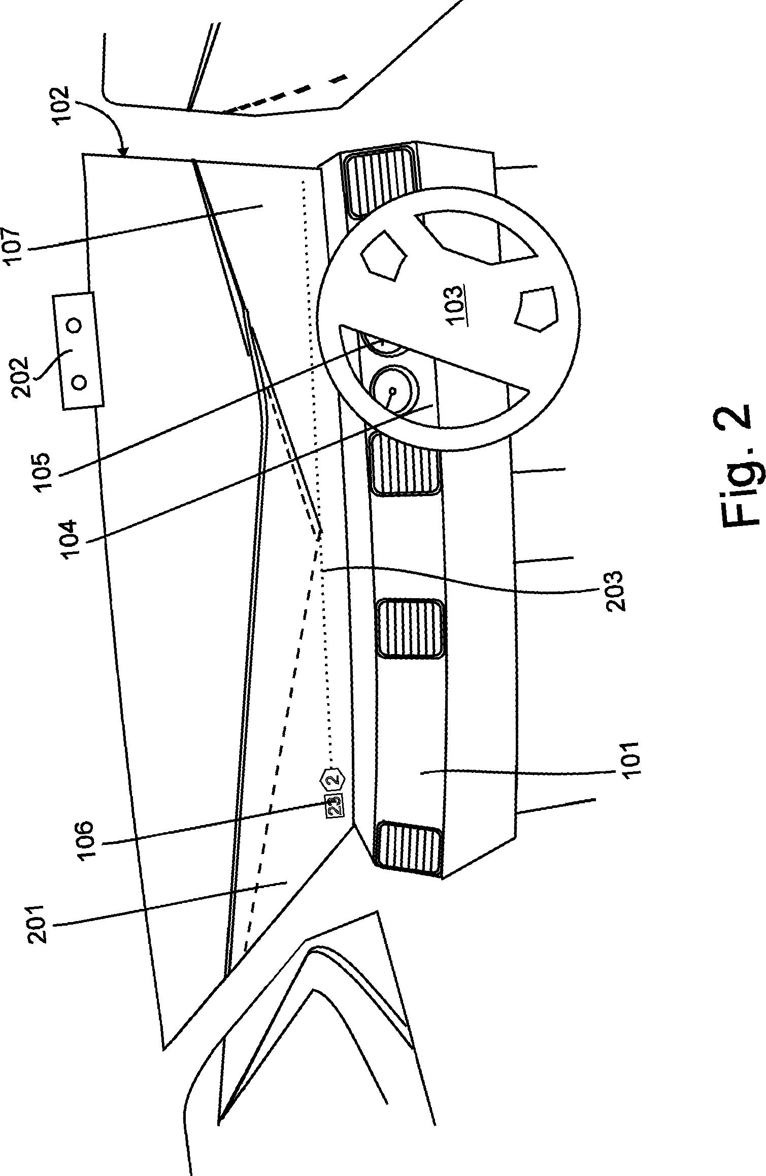 Figure GB2559606A_D0003