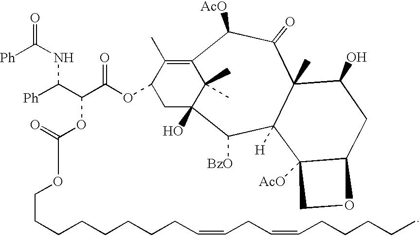 Figure US07816398-20101019-C00072