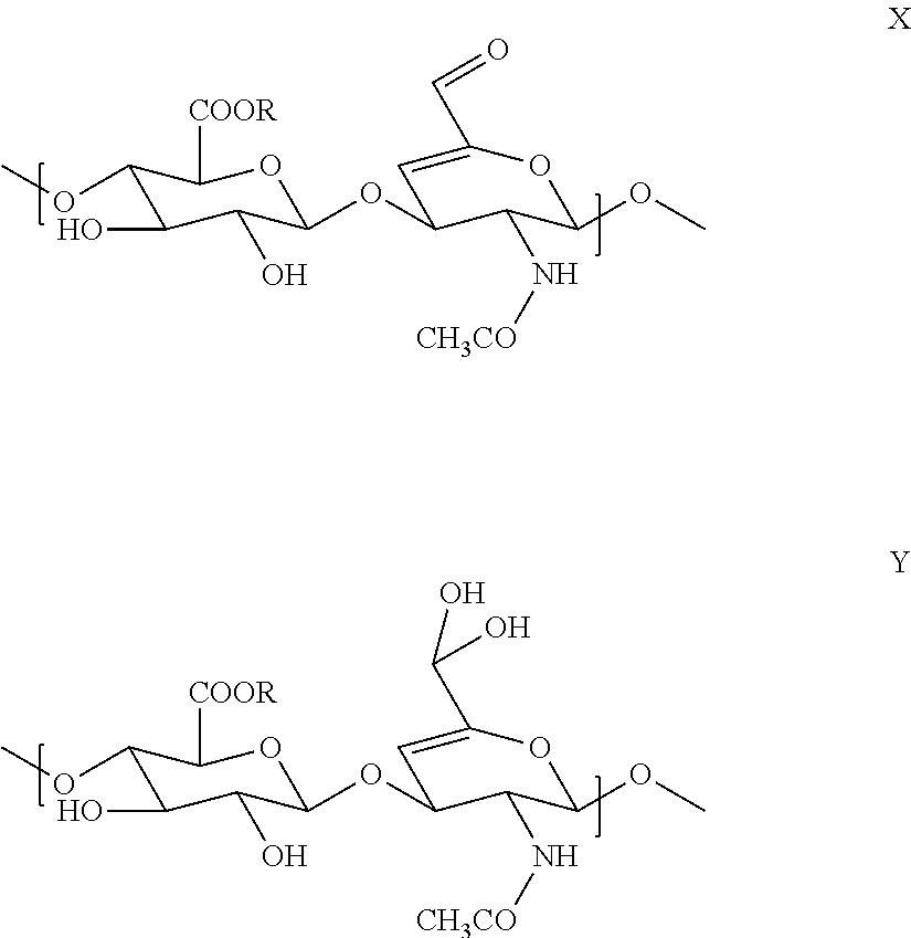Figure US09522966-20161220-C00008