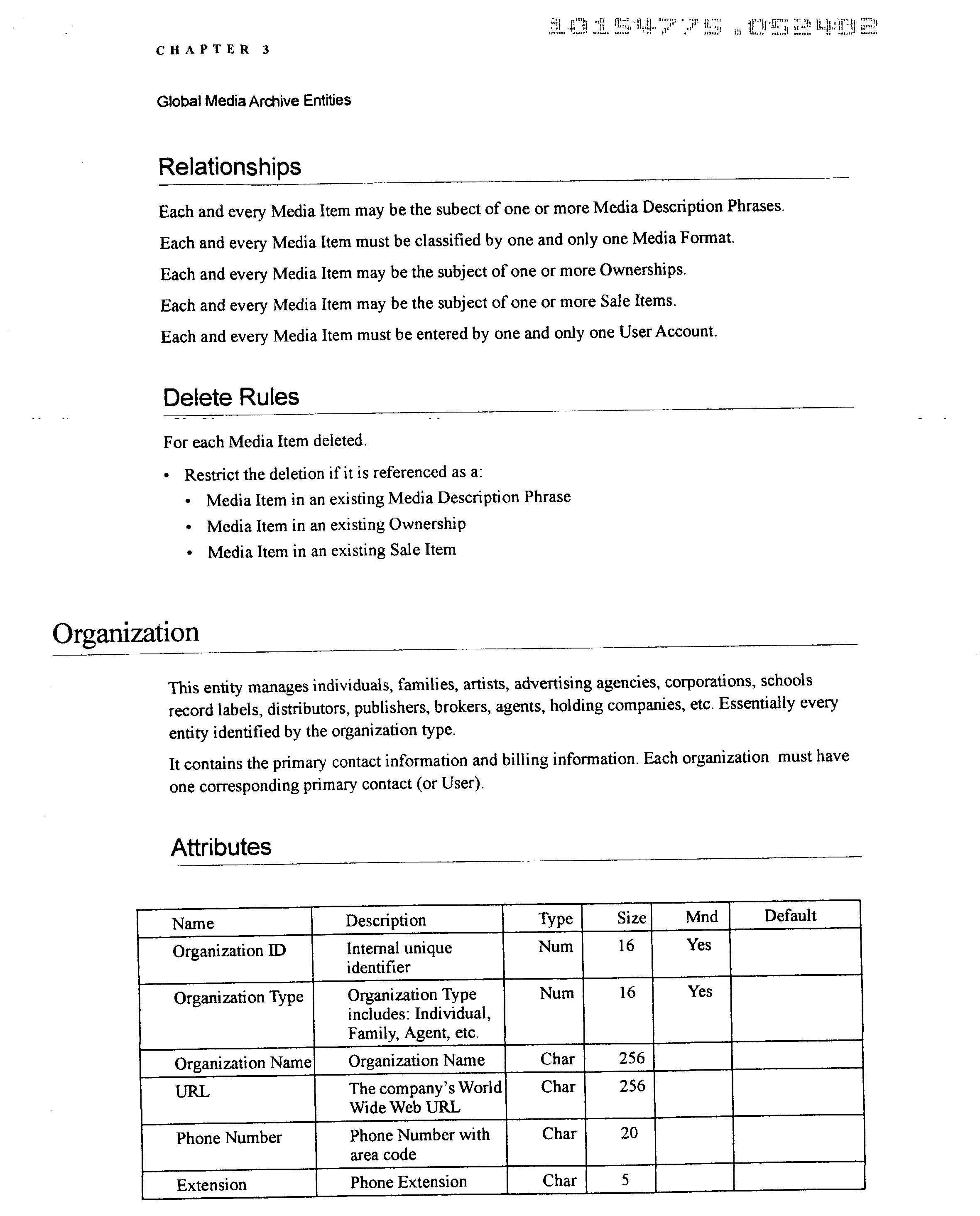 Figure US20030005428A1-20030102-P00030