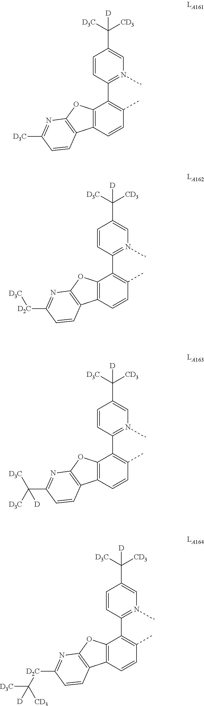 Figure US10043987-20180807-C00047