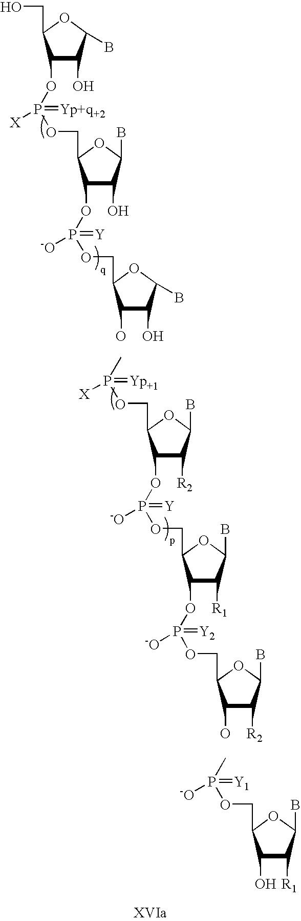 Figure US20060287260A1-20061221-C00070
