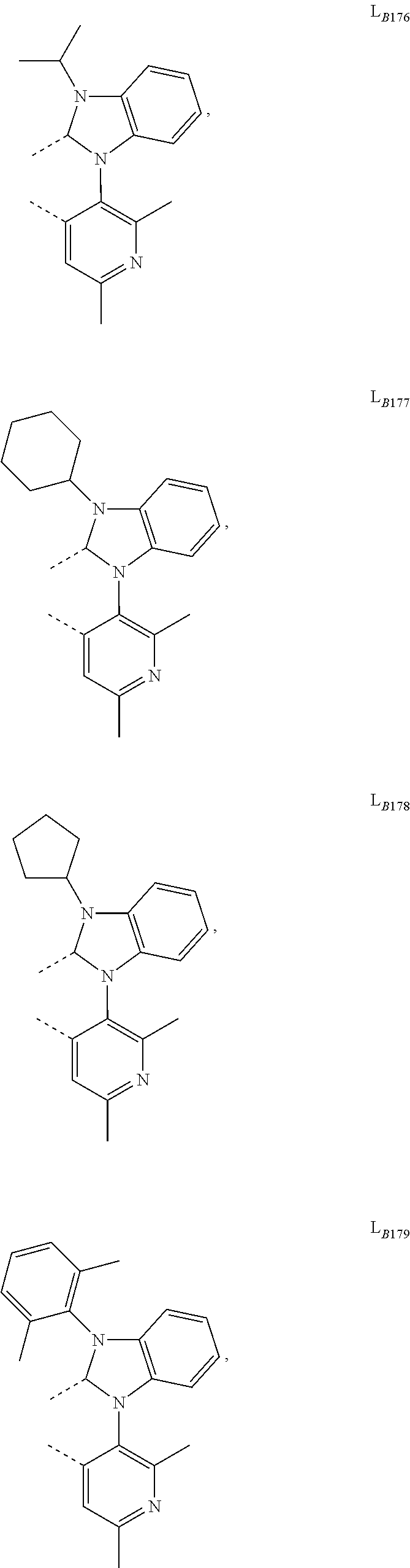 Figure US09905785-20180227-C00144