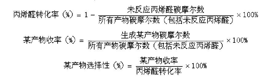 Figure CN104226328AD00071