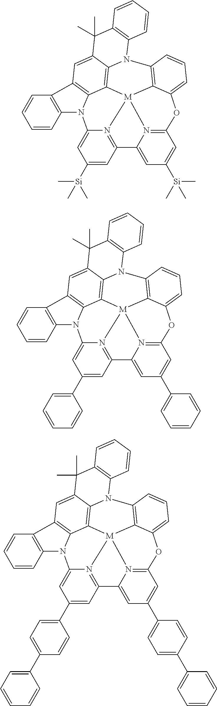 Figure US10158091-20181218-C00230