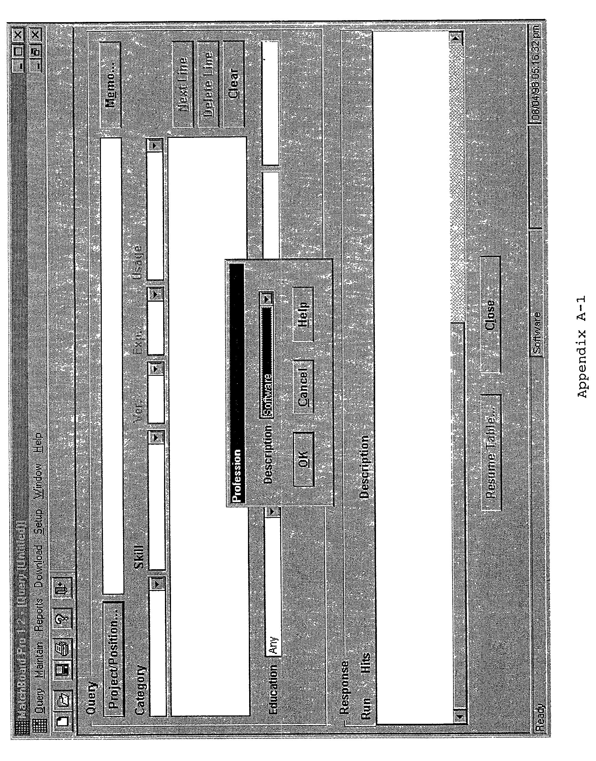 Figure US20020116391A1-20020822-P00001
