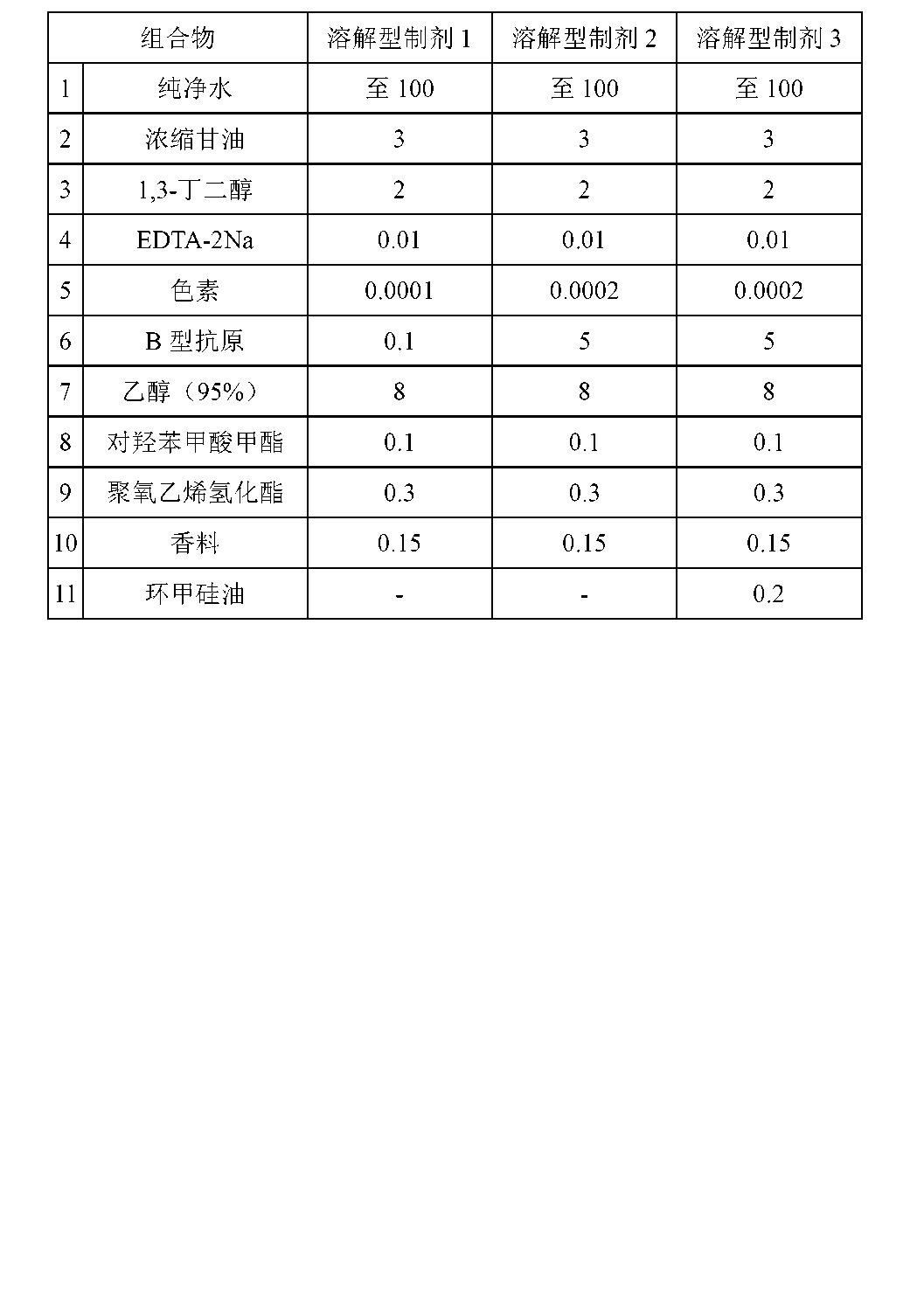 Figure CN102355910BD00151