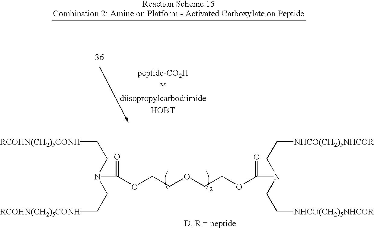 Figure US07115581-20061003-C00016