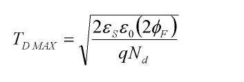 Figure 112012047117074-pct00002