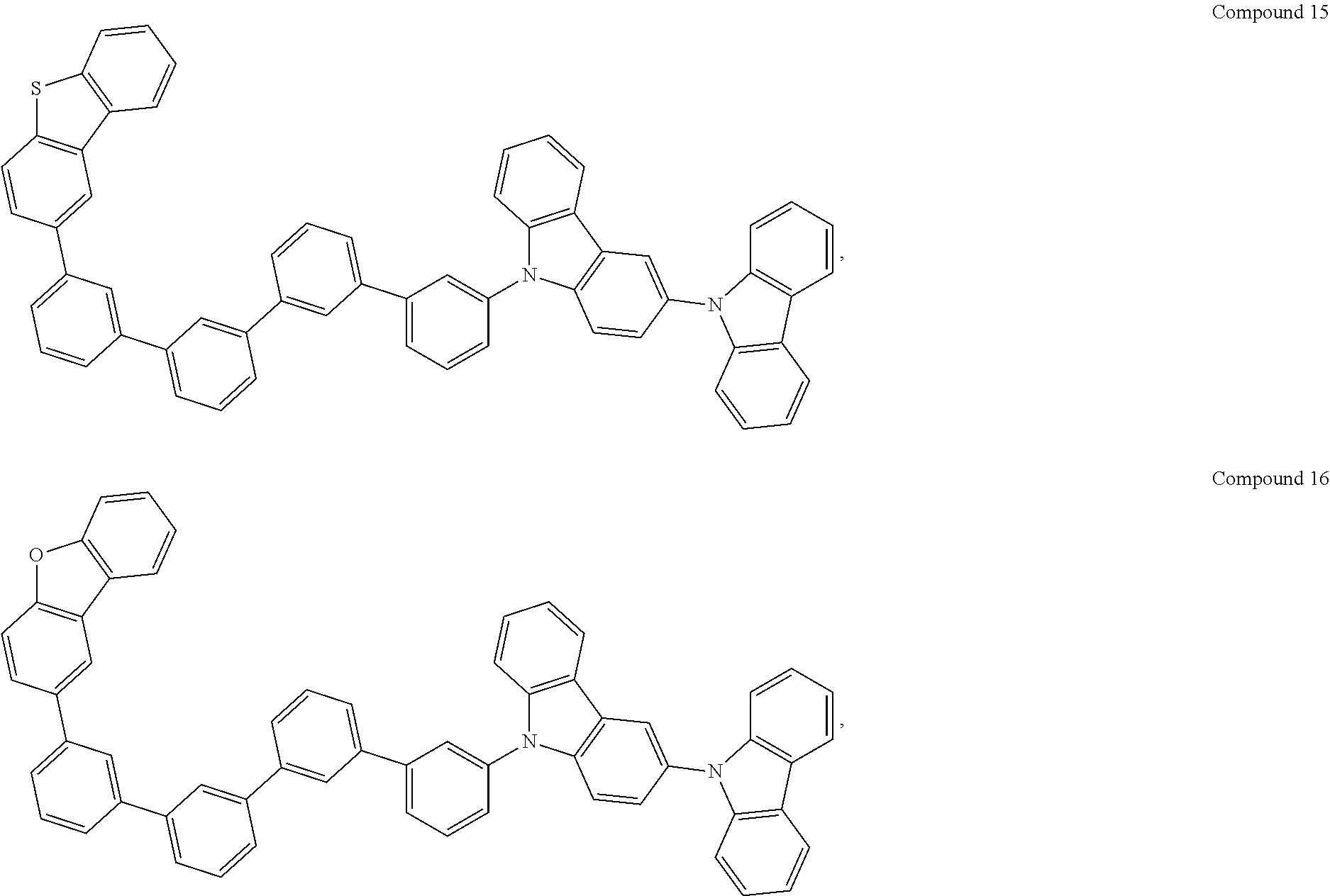 Figure US09401482-20160726-C00245