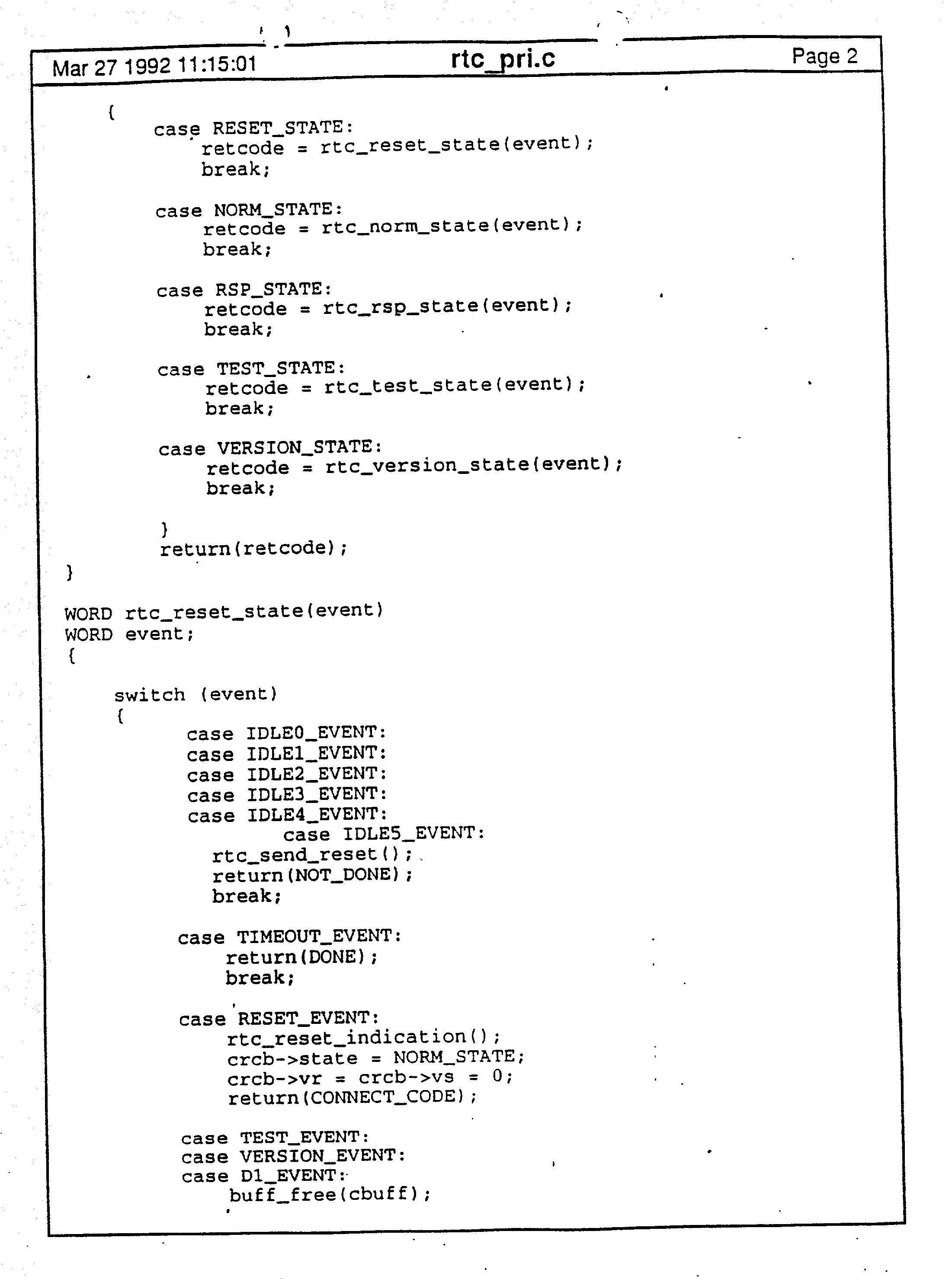 Figure US20030078006A1-20030424-P00093