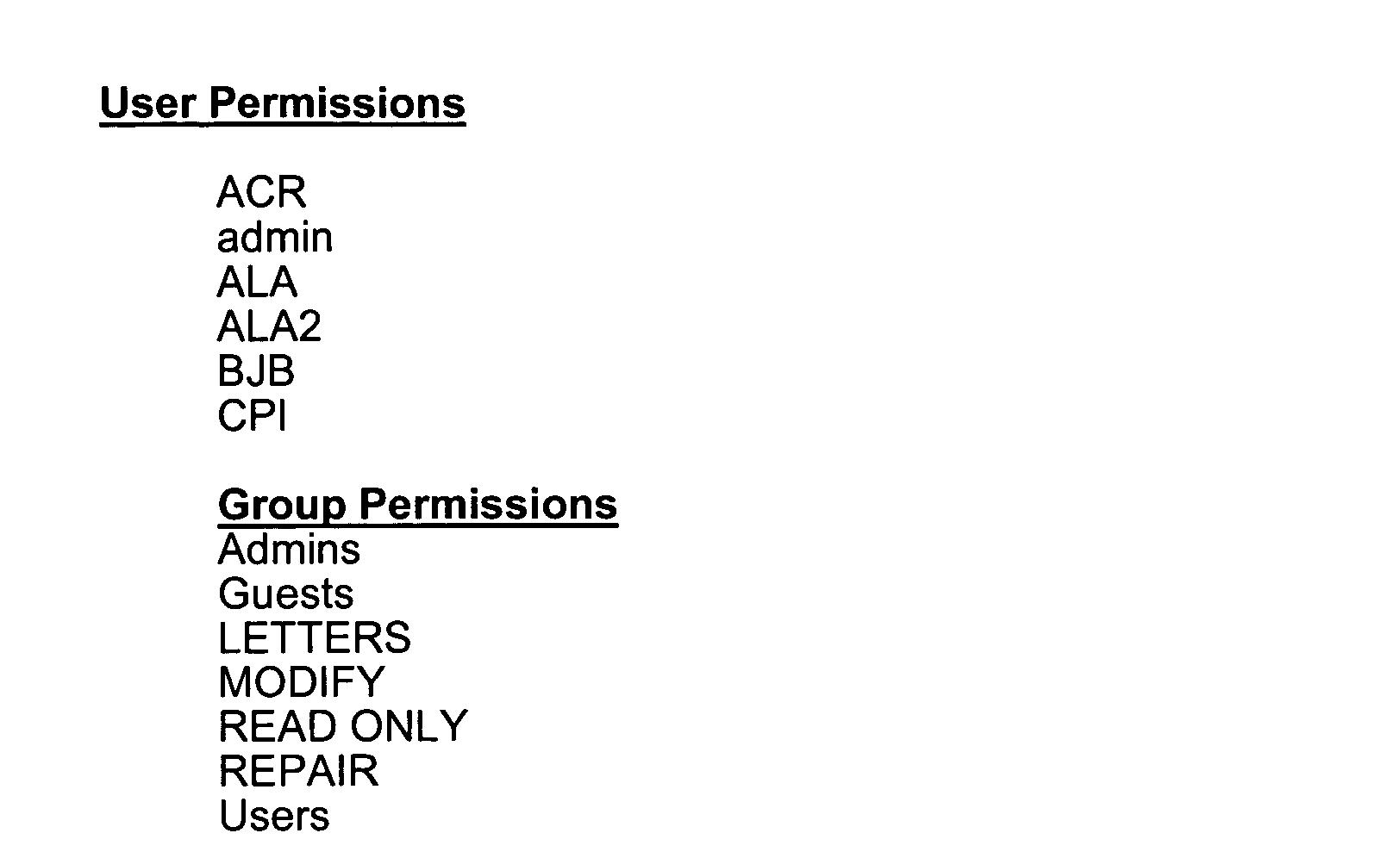 Figure US20040073404A1-20040415-P00008