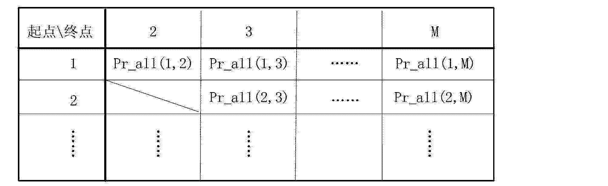 Figure CN102118195BD00131