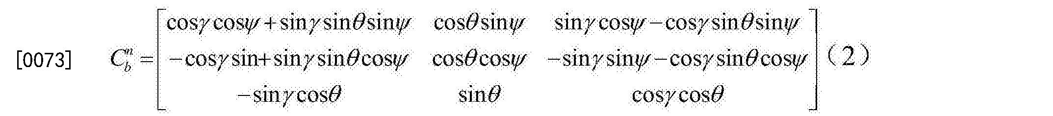 Figure CN106584463AD00112