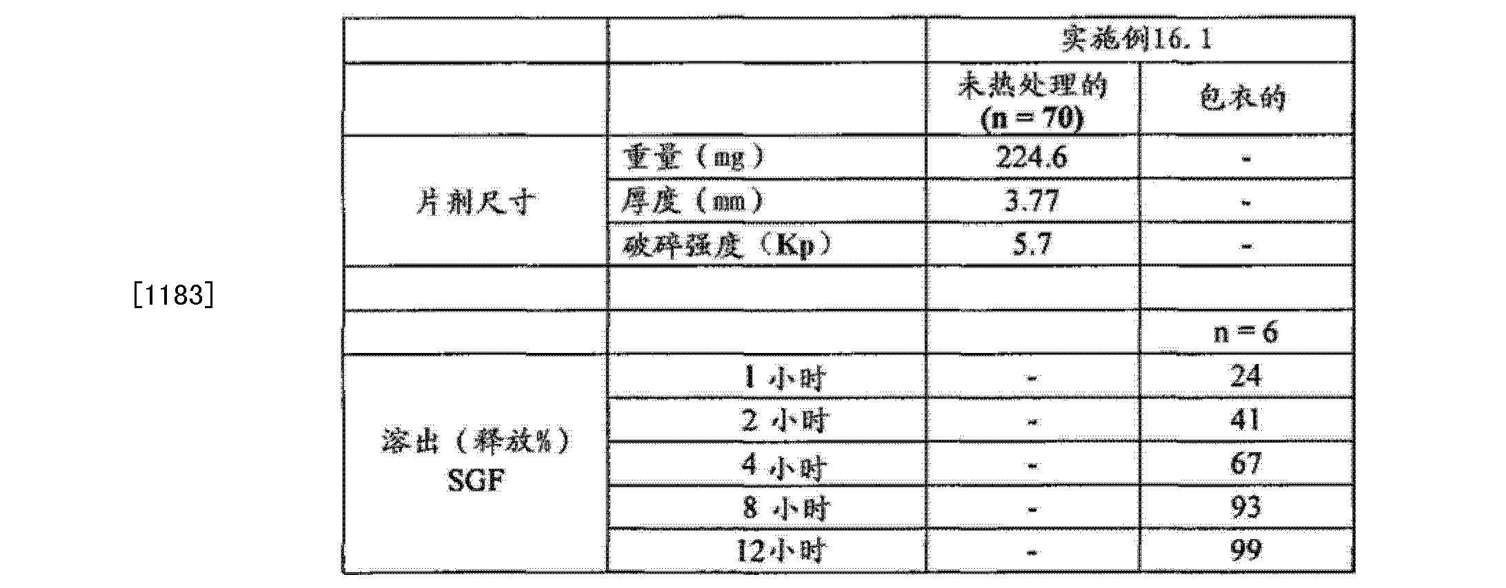 Figure CN102657630BD01101