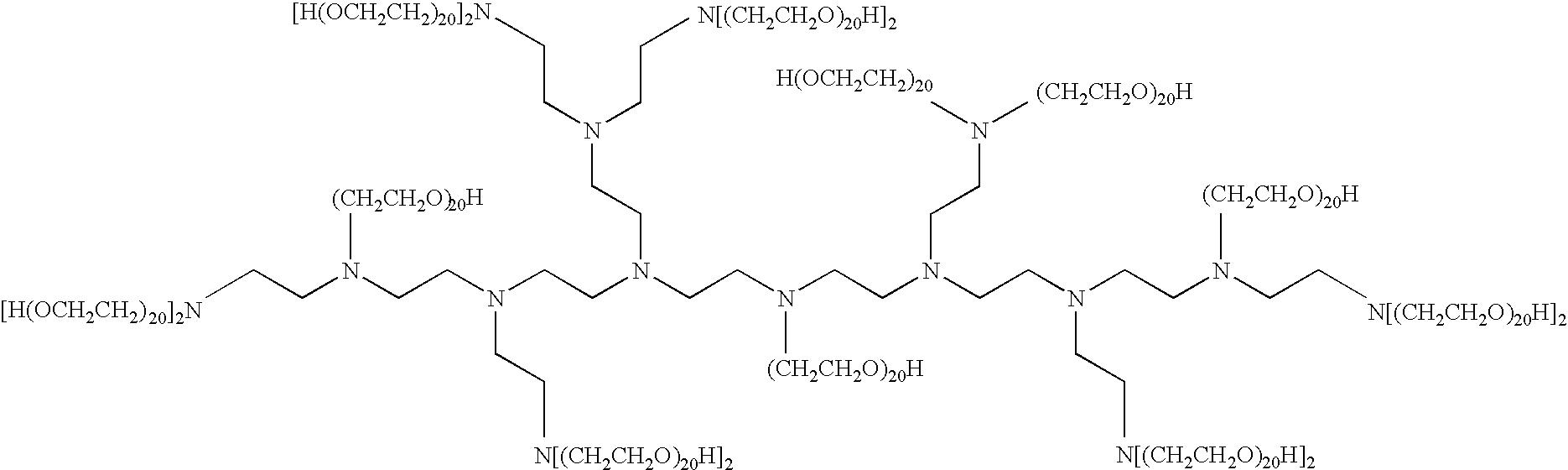 Figure US06683038-20040127-C00002