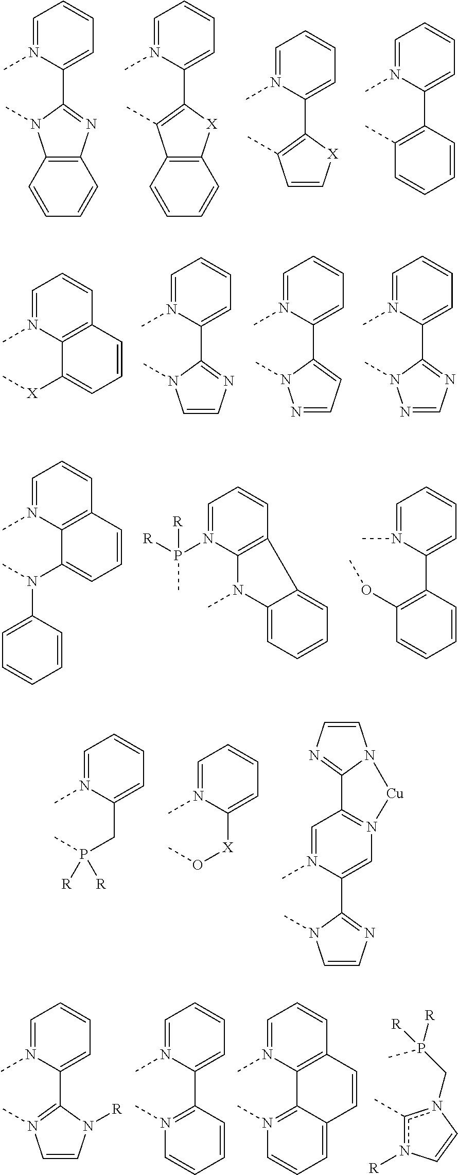 Figure US09773986-20170926-C00049