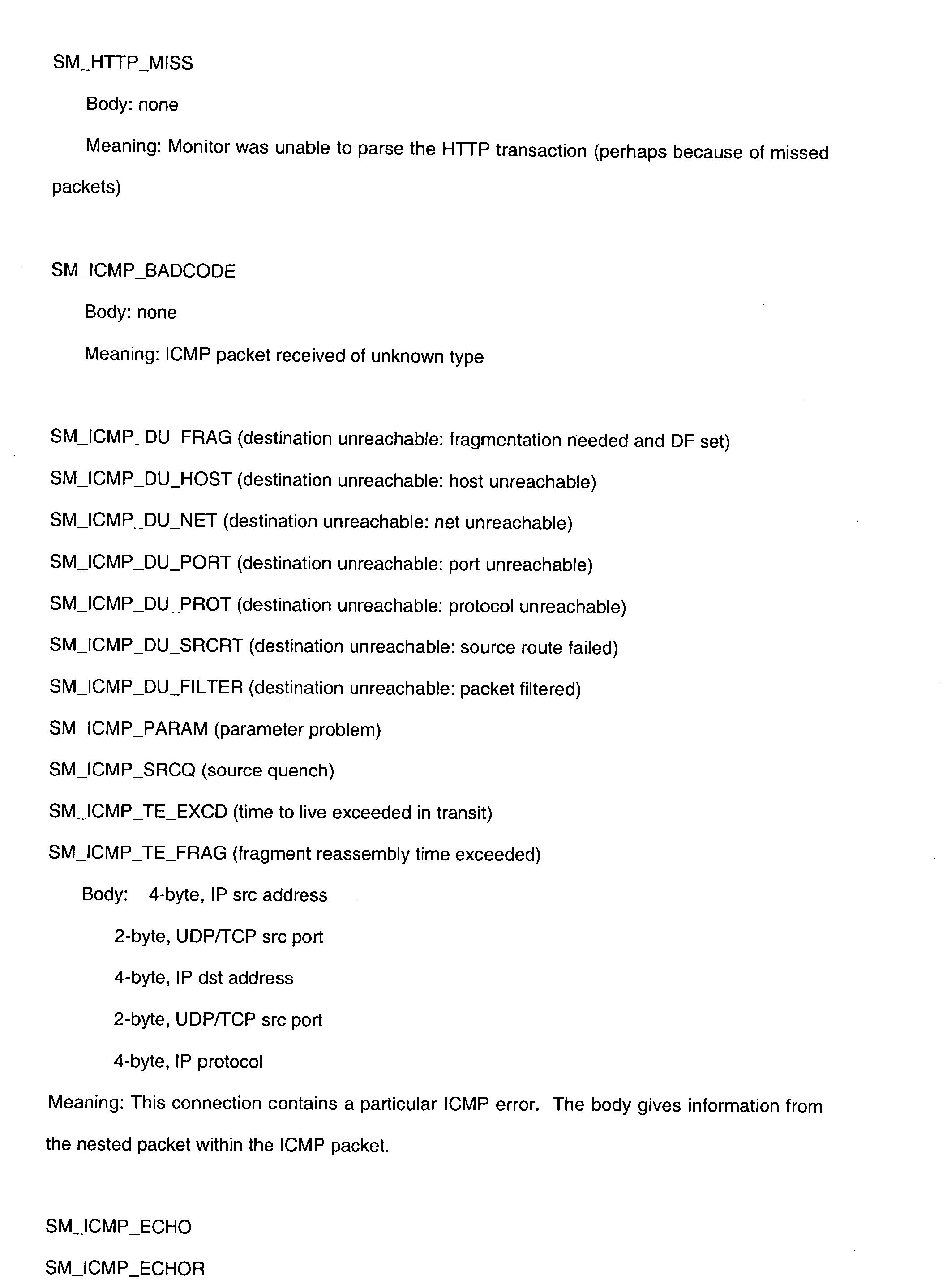 Figure US20040015579A1-20040122-P00006