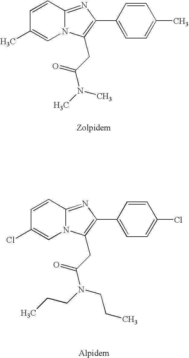 Figure US07658945-20100209-C00001
